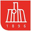 Druckerei Robert Hürlimann AG