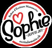 Handgeschrieben.ch Logo